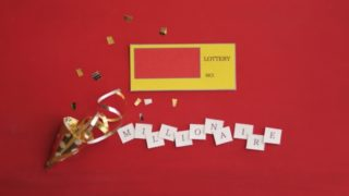 【おすすめ】風水で確率アップ?宝くじが当たる人の買い方など解説!