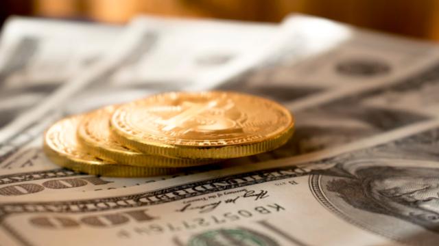 宝くじが高額当選したときの税金はいくら?贈与税の支払い義務なども解説!
