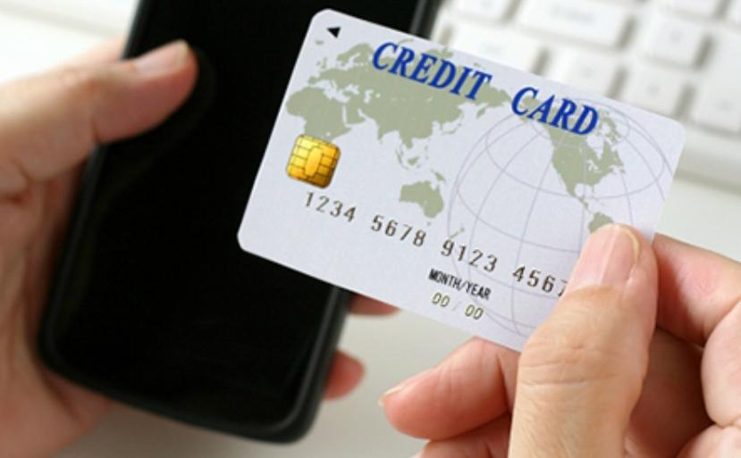 宝くじをネット購入したときの2つの支払い方法について解説!