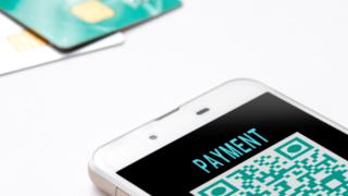 宝くじをネット購入したときの支払い方法は?キャリア決済や変更方法などを紹介!