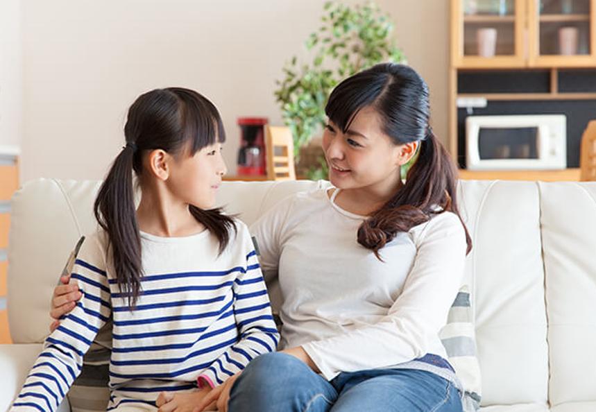 まとめ 宝くじの年齢制限はなくても未成年の場合は親の管理が必要!