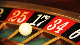 宝くじはギャンブル?還元率や期待値についても徹底解説